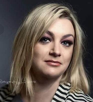 Claire Prime