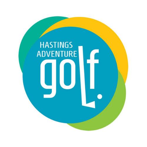 Hastings Adventure Golf